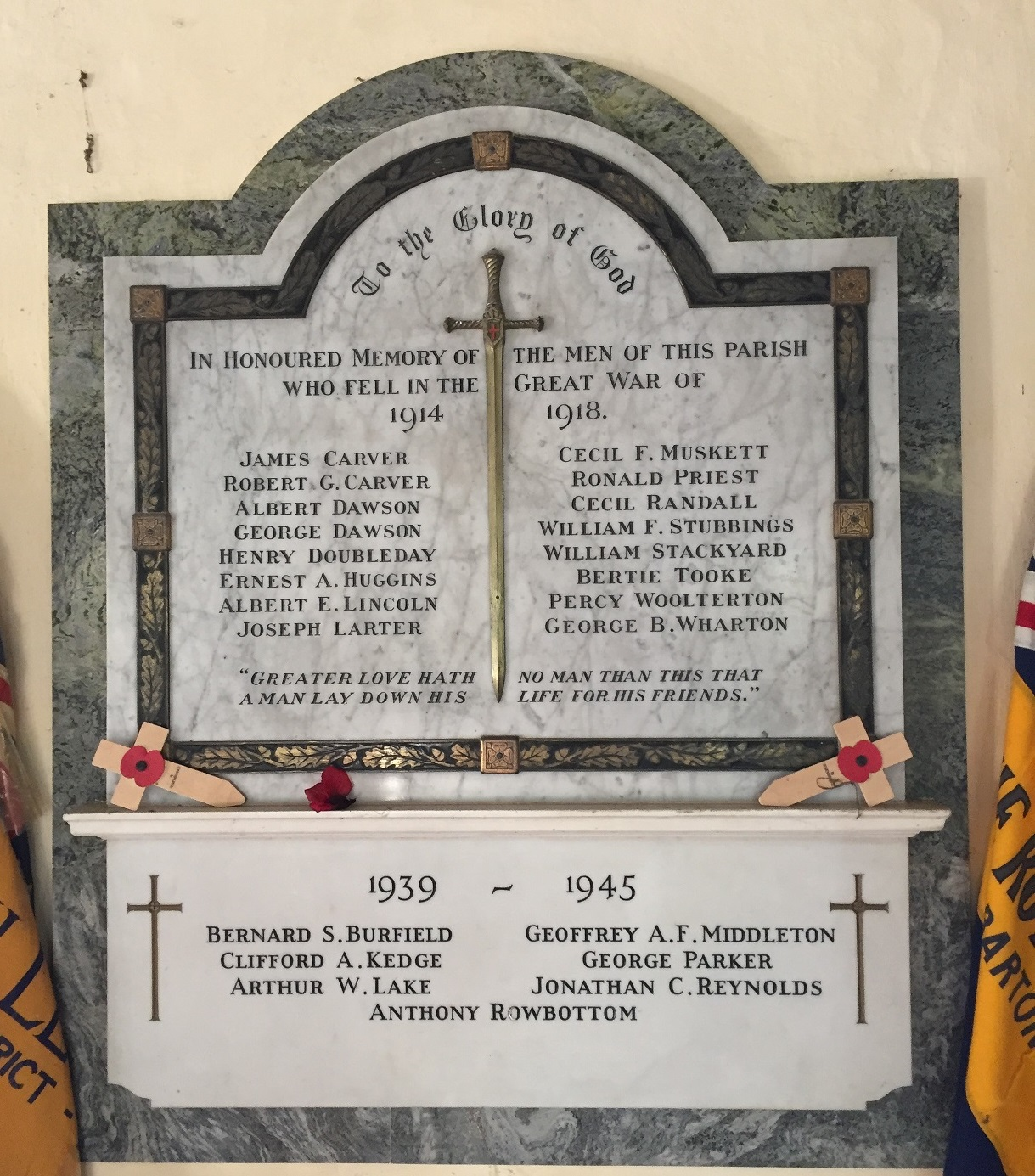 Mulbarton-Memorial-Tablet
